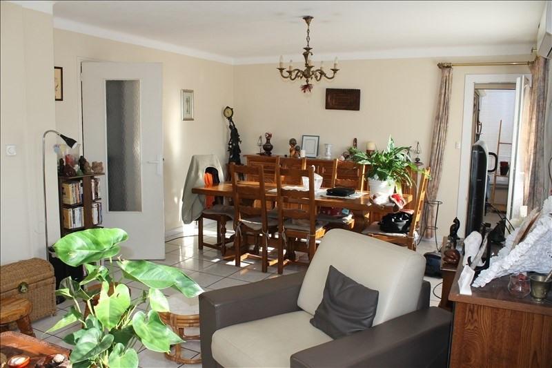 Vendita appartamento La valette du var 147000€ - Fotografia 3