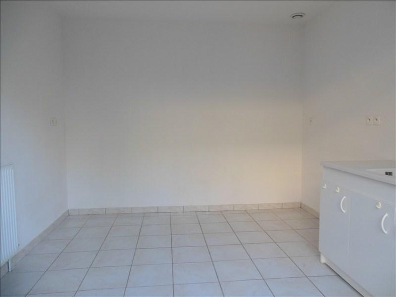 Vente maison / villa Amfreville la mi voie 209000€ - Photo 5