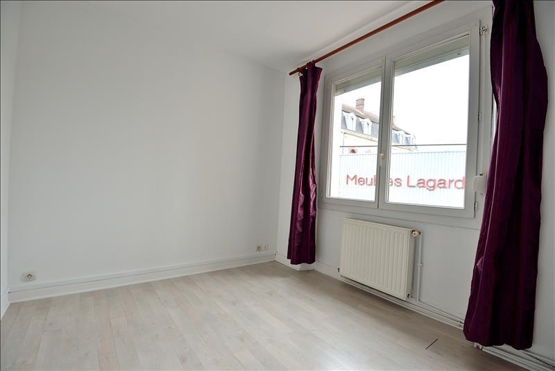 Sale house / villa Epinay sur orge 250000€ - Picture 4