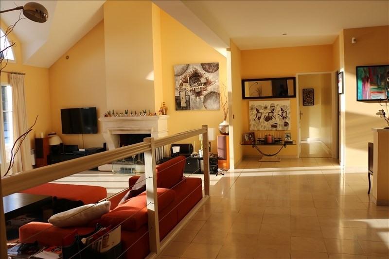 Vente de prestige maison / villa Feucherolles 1285000€ - Photo 2