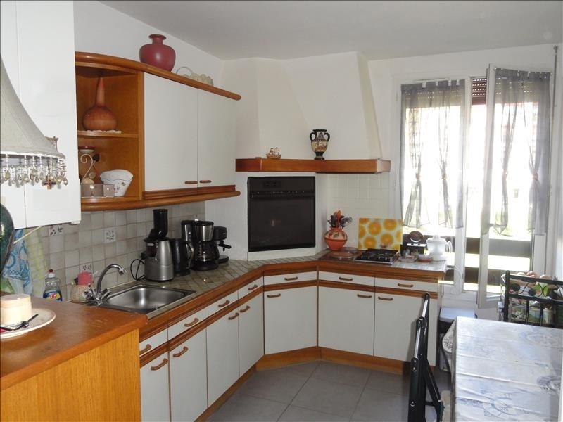 Vente appartement Beauvais 92000€ - Photo 2