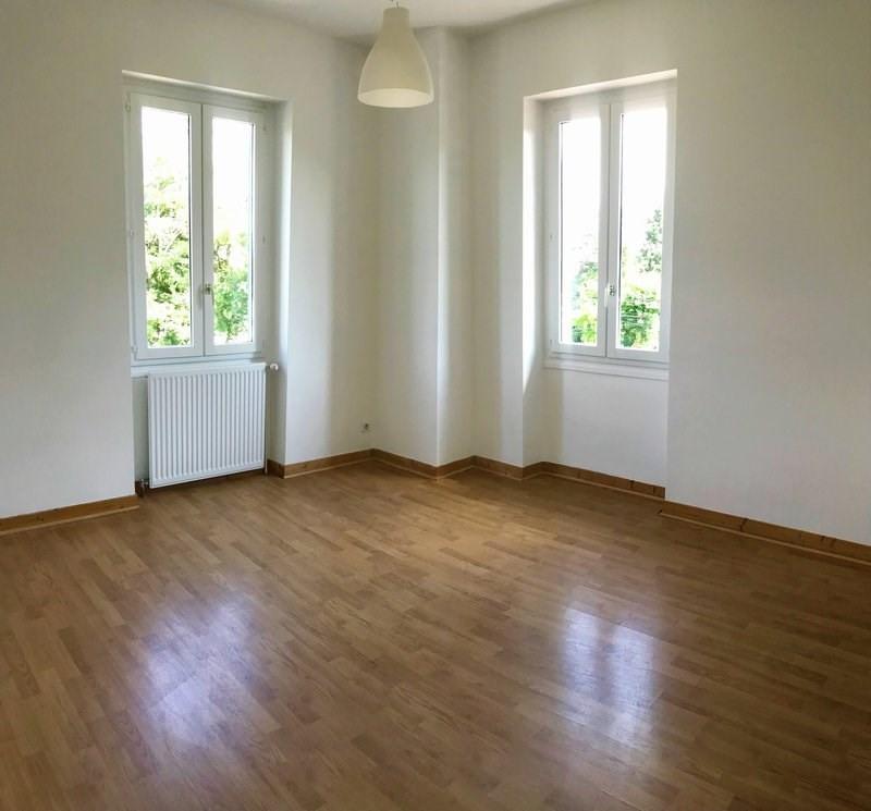 Sale house / villa Grezieu la varenne 389000€ - Picture 5