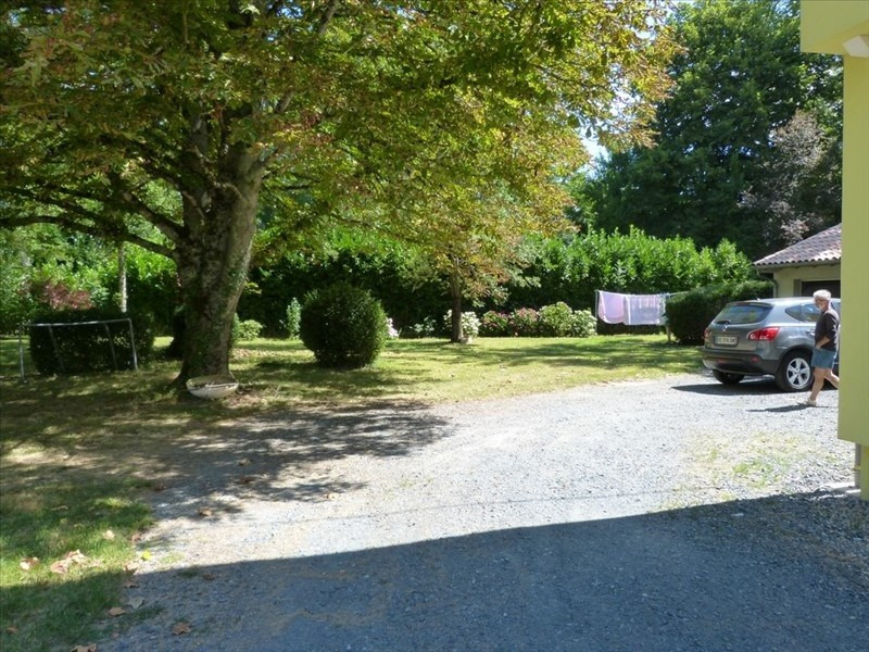 Vente maison / villa Realmont 398000€ - Photo 4