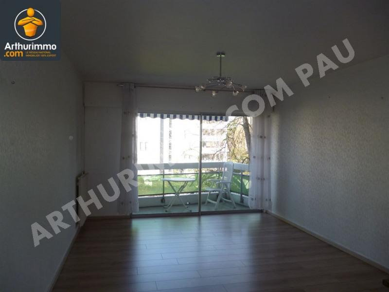 Sale apartment Pau 54990€ - Picture 7