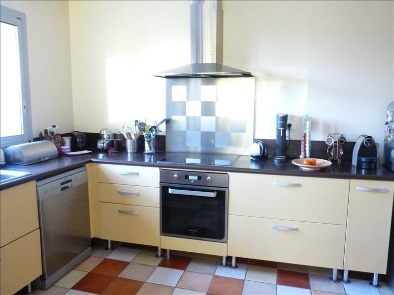 Vente de prestige maison / villa Agen 472500€ - Photo 4