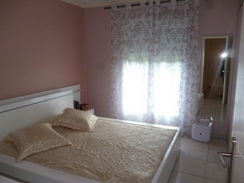 Sale house / villa Perigueux 275000€ - Picture 5