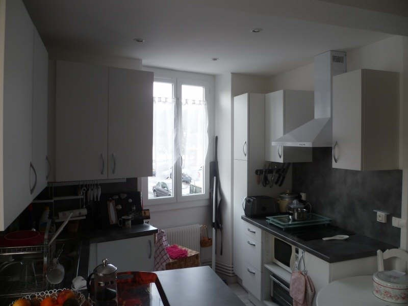Vente appartement Gan 63 000€ - Photo 2