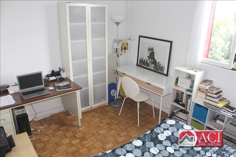 Vente appartement Deuil la barre 167 000€ - Photo 5