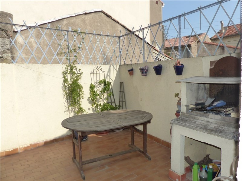 Sale house / villa Beziers 189 000€ - Picture 2