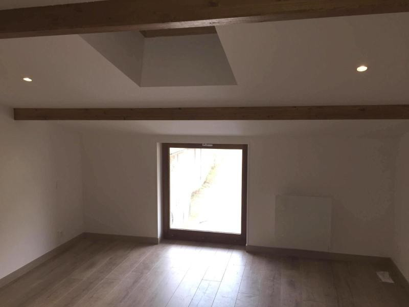 Location appartement Lamure sur azergues 550€ CC - Photo 5