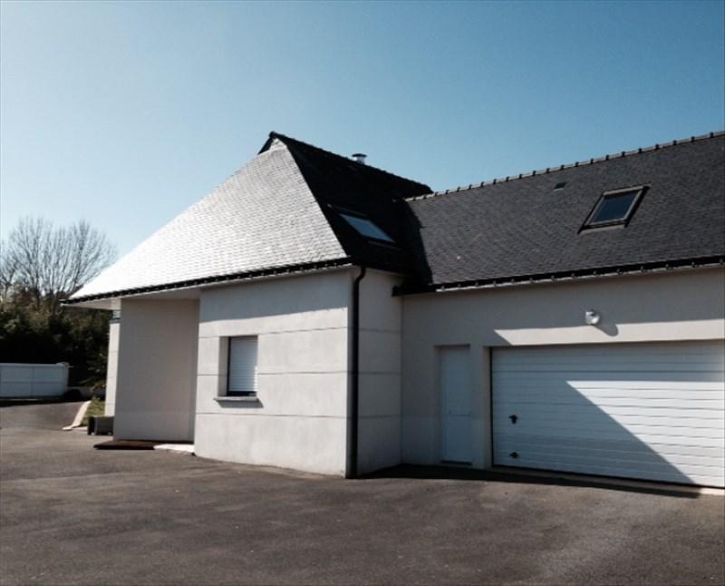 Vente maison / villa Baden 483000€ - Photo 2