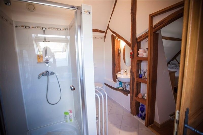 Vente maison / villa Breteuil sur iton 243000€ - Photo 8