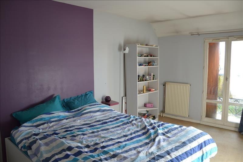 Sale house / villa Cergy 229900€ - Picture 5