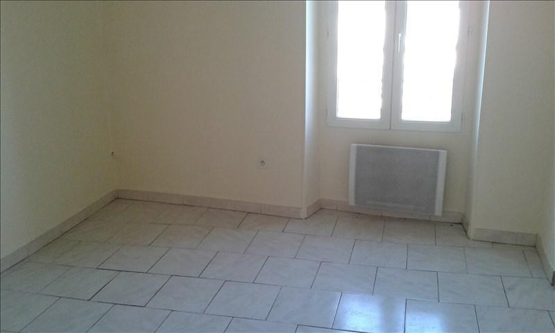 出售 大楼 Carpentras 128000€ - 照片 7