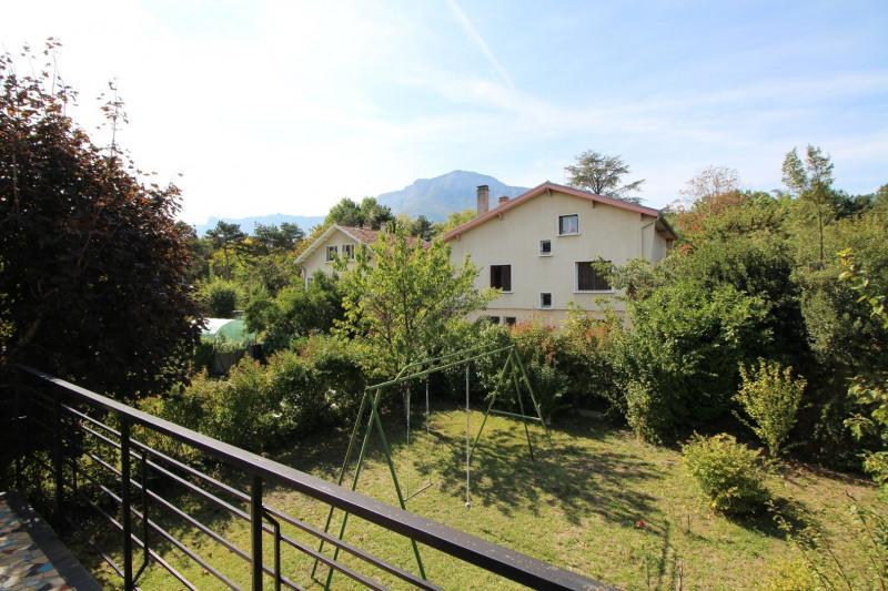 Vente maison / villa Grenoble 425000€ - Photo 4
