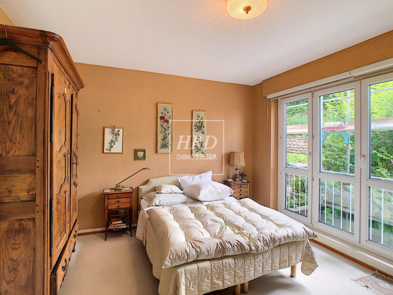 Immobile residenziali di prestigio appartamento Obernai 553875€ - Fotografia 5