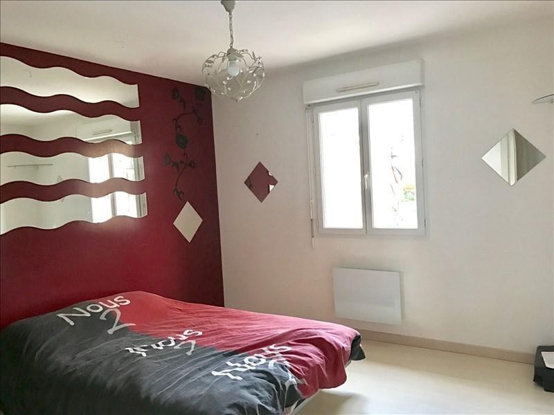 Vente maison / villa Moisdon la riviere 168800€ - Photo 4