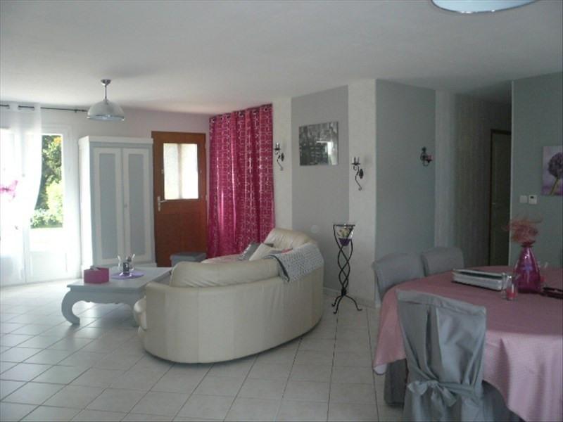 Sale house / villa Sancerre 142000€ - Picture 3