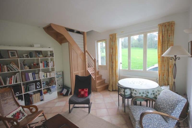 Vente maison / villa Villers sur mer 232000€ - Photo 7