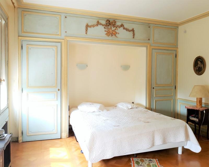 Sale house / villa Enghien-les-bains 1495000€ - Picture 3