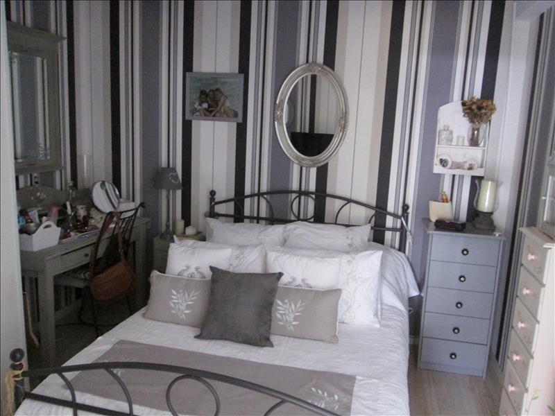 Sale house / villa Sete 299000€ - Picture 5
