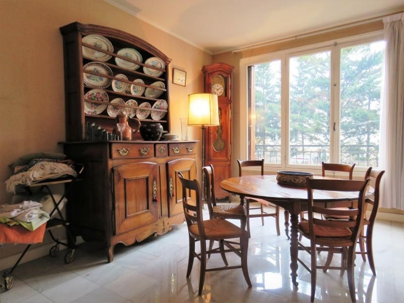 Vente appartement Antony 498 000€ - Photo 5
