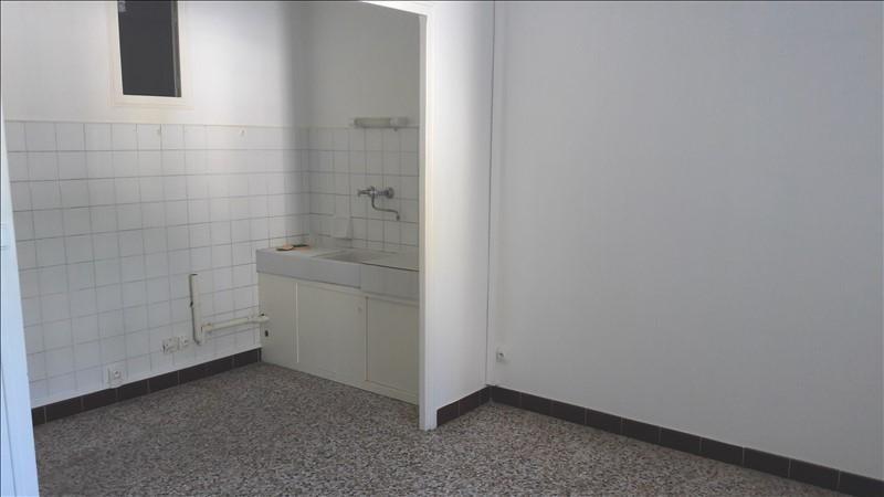 Vente maison / villa Les neyrolles 145000€ - Photo 2