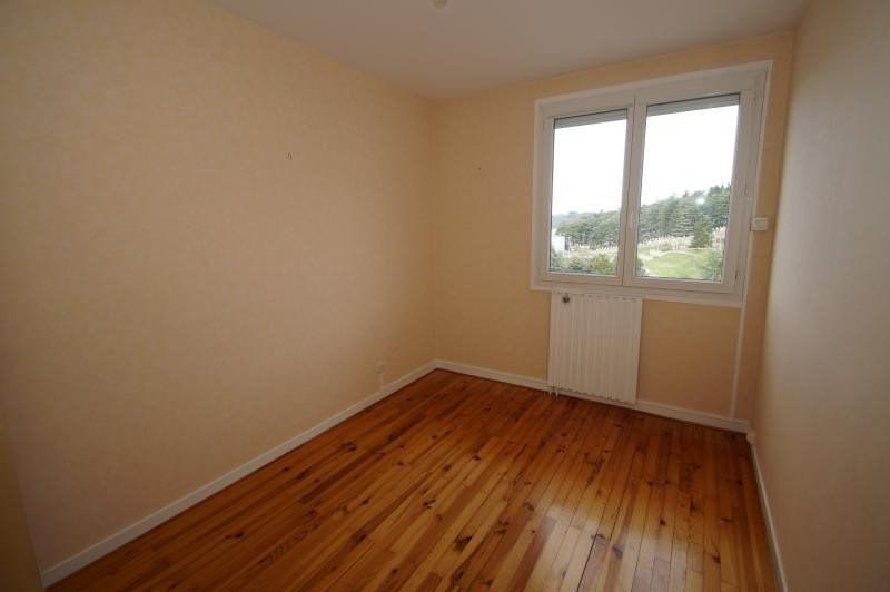 Revenda apartamento Firminy 67000€ - Fotografia 4