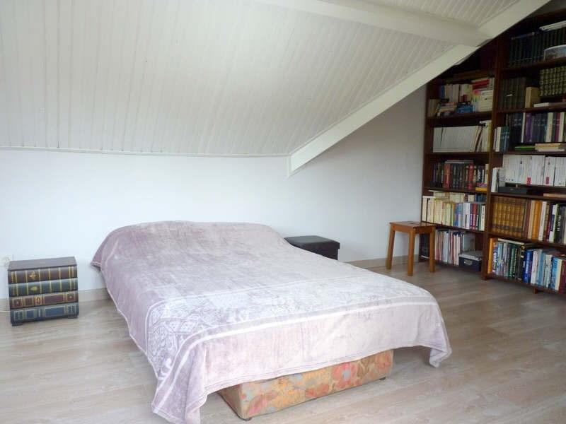 Sale house / villa Gouvieux 460000€ - Picture 8