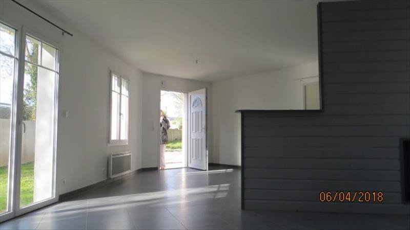 Produit d'investissement maison / villa Lagord 210000€ - Photo 2