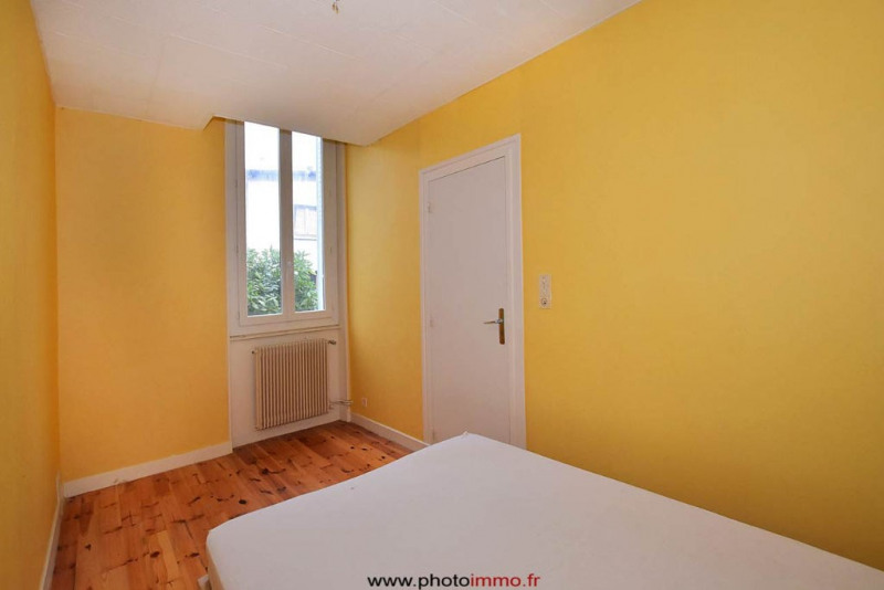 Vente appartement Chamalieres 160 500€ - Photo 5