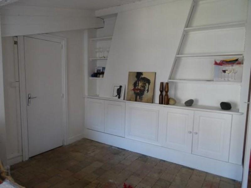 Rental apartment Caluire-et-cuire 735€ CC - Picture 1