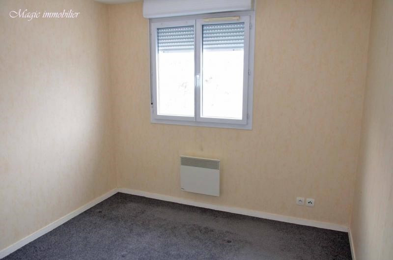 Location appartement Oyonnax 431€ CC - Photo 4