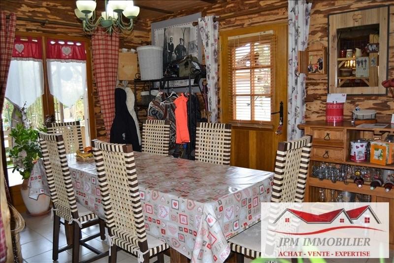 Venta  casa La riviere enverse 419000€ - Fotografía 3