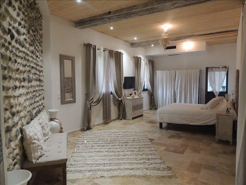 Vente de prestige maison / villa Lescar 595000€ - Photo 10
