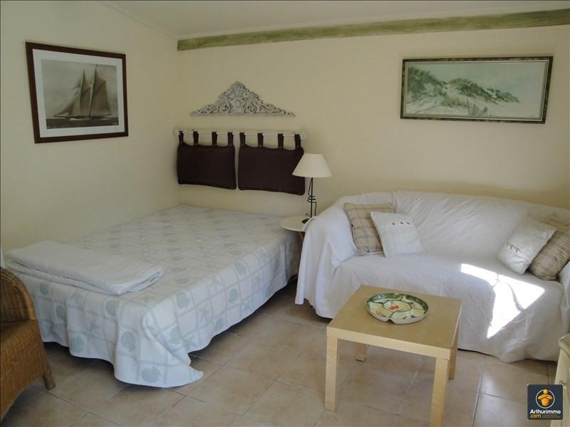 Deluxe sale house / villa Grimaud 1100000€ - Picture 18