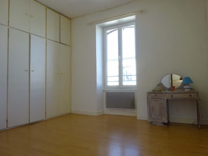Sale apartment Brest 69800€ - Picture 4