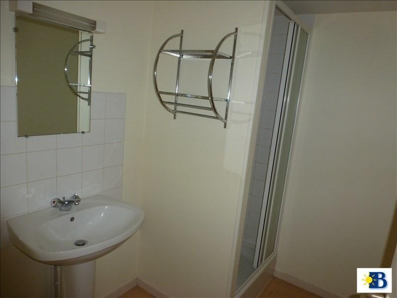 Location appartement Chatellerault 341€ CC - Photo 7