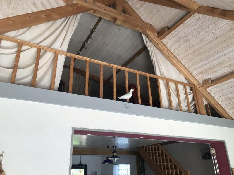 Vente maison / villa Sarzeau 325000€ - Photo 8