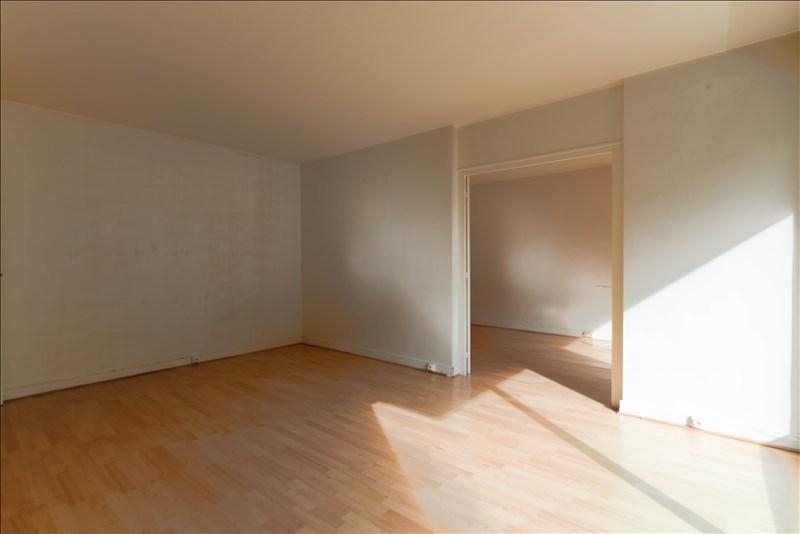 Vente appartement Neuilly sur seine 485000€ - Photo 5