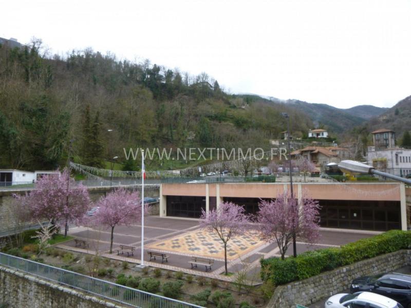 Venta  apartamento Lantosque 117000€ - Fotografía 14