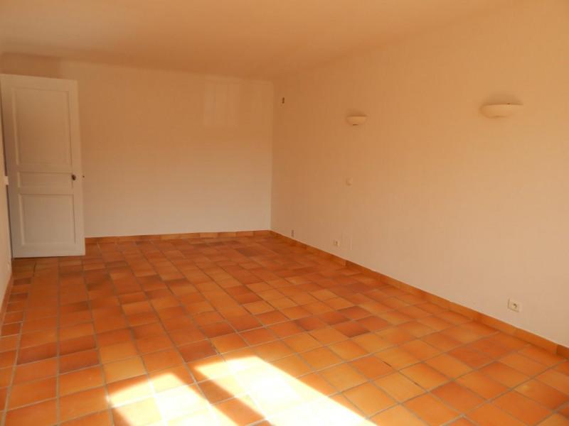 Vente maison / villa Salernes 262500€ - Photo 8