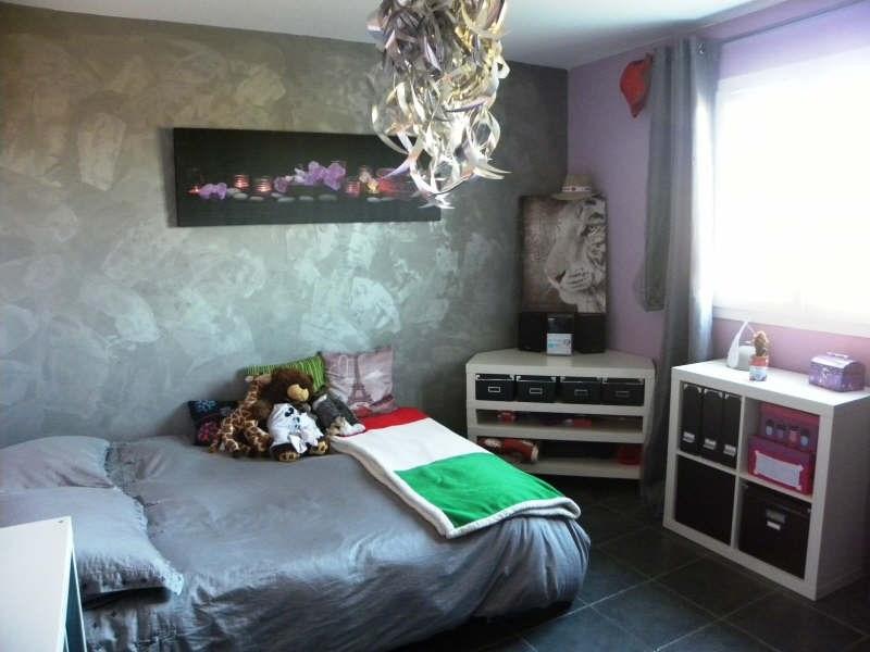 Vente maison / villa Uzes 262000€ - Photo 5