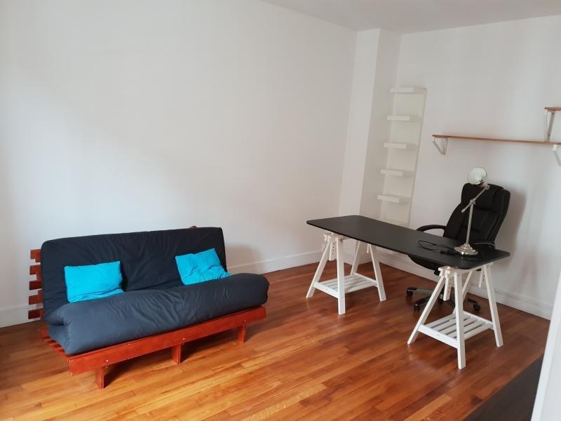 Vente appartement Evreux 249900€ - Photo 8