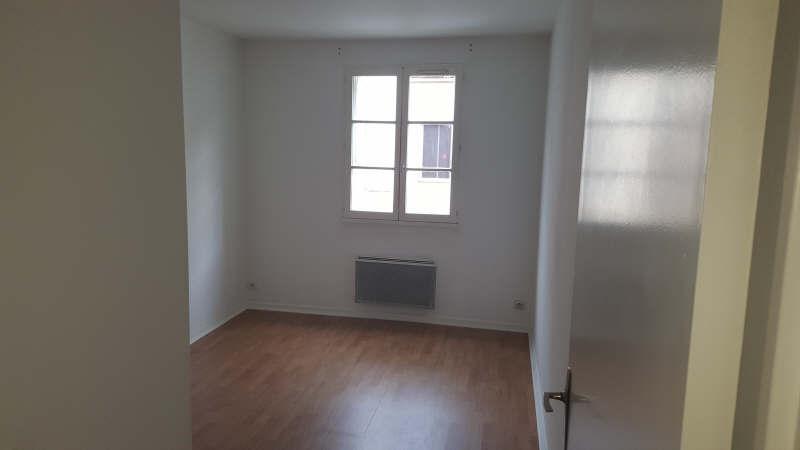 Rental apartment Vaux sur seine 975€ CC - Picture 4