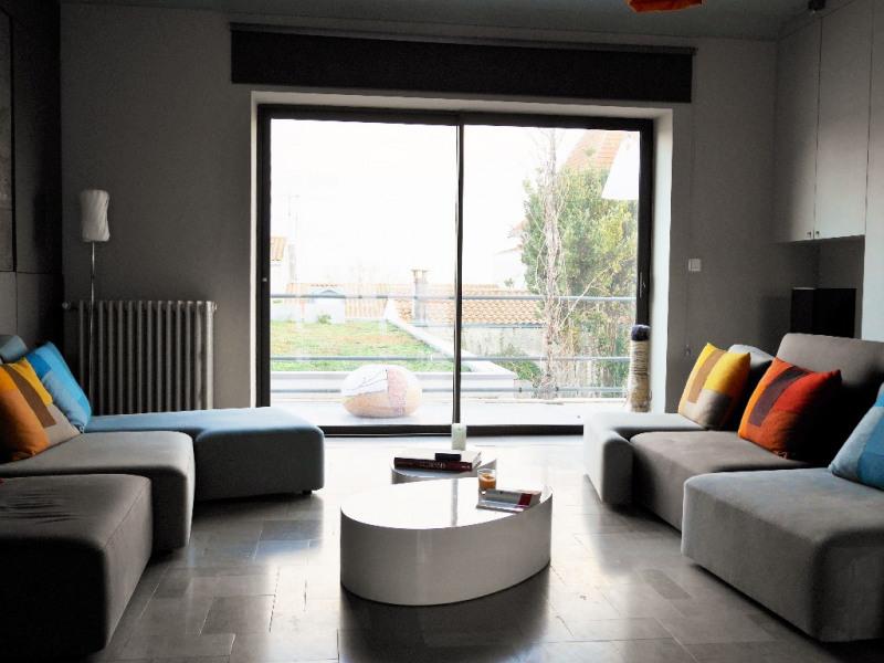 Deluxe sale house / villa Fouras 893550€ - Picture 8