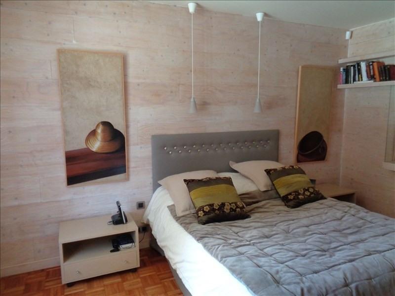 Vente maison / villa Cholet 299000€ - Photo 8