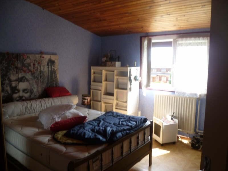 Vente maison / villa Vallangoujard 190200€ - Photo 4