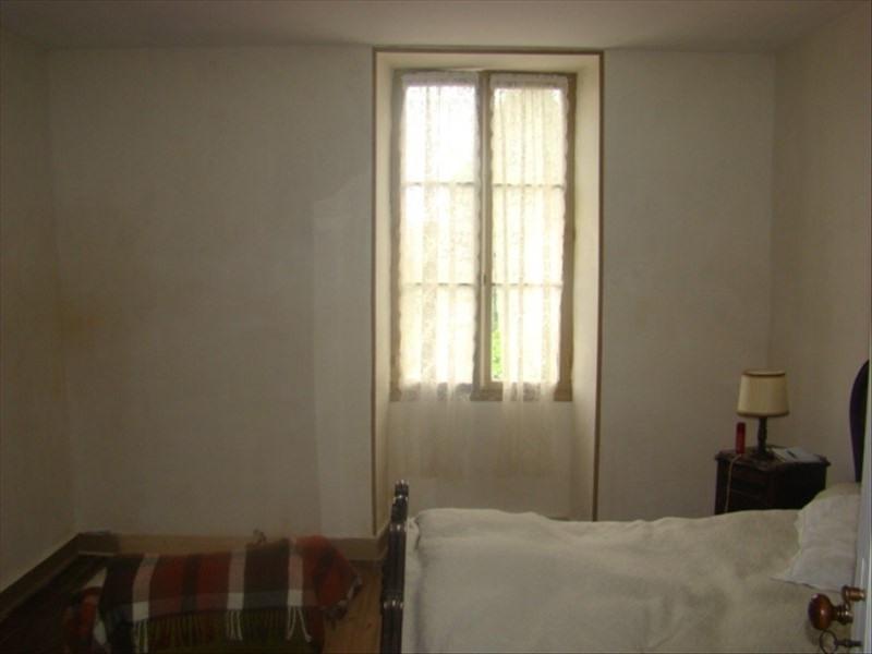 Vente maison / villa Neuvic 73500€ - Photo 8