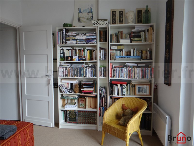 Verkoop  huis Le crotoy 242000€ - Foto 9